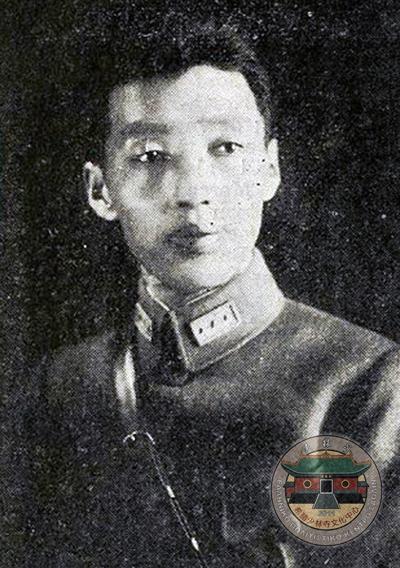 Σι Γιόου Σαν. Ο Δολοφόνος του Σαολίν